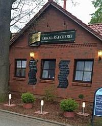 fisch-und-steakhaus-lauterbach.de
